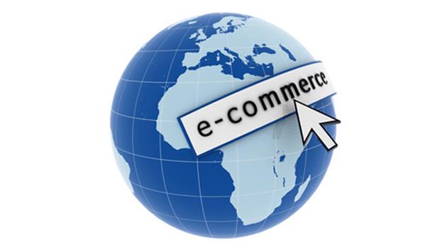 e-comercejksdjk