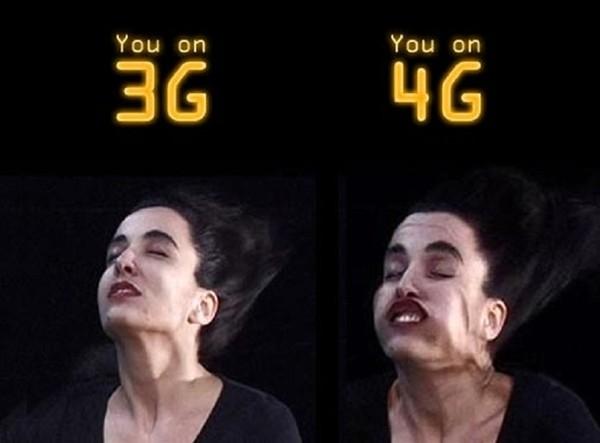 3g-4g
