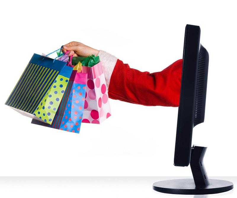 Haremshosen online shop