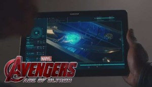 Avengers-Samsung-Trailer