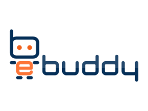 ebuddy_01