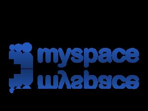 myspace_02_refl