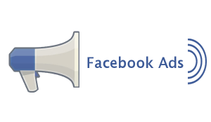 Facebook-Ads-reports-logo