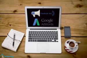 Iklan-facebook-atau-google-adwords