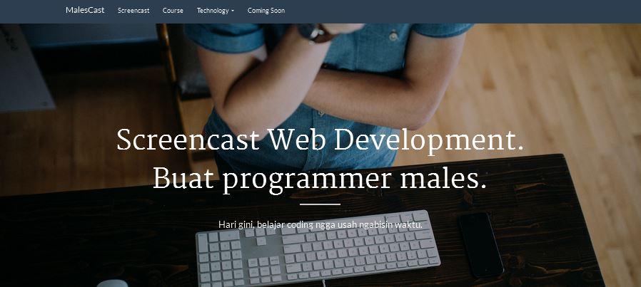 malescast