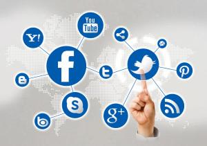 memulai-sosial-media