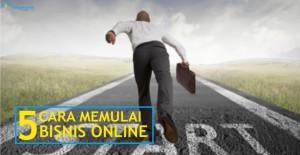 start-bisnis-online