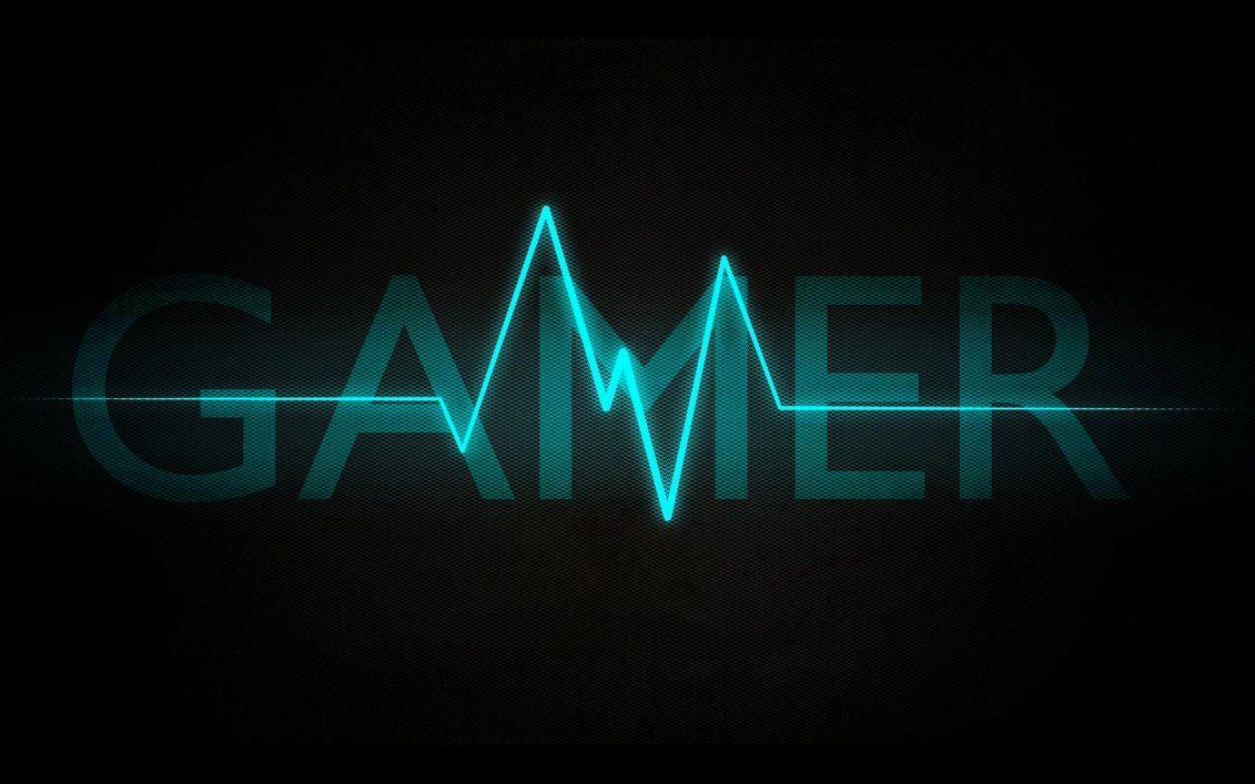 Gamers Semakin Bertambah Seiring Dengan Perkembangan Teknologi