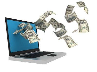 Membuat Mesin Uang Dengan Strategi Iklan Online
