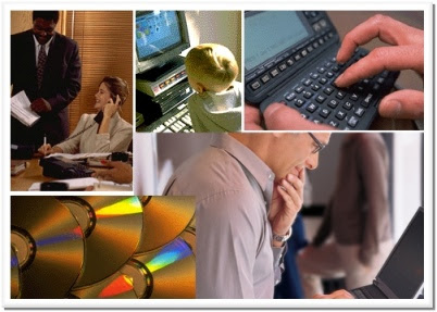 Pemerintah Harus Mengikuti Perkembangan Teknologi Informasi