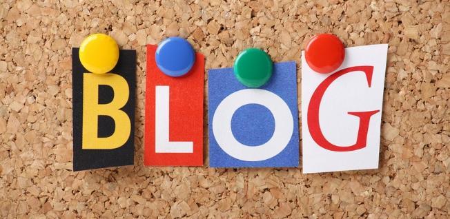 Pentingnya Kegunaan Blog Dalam Bisnis Online