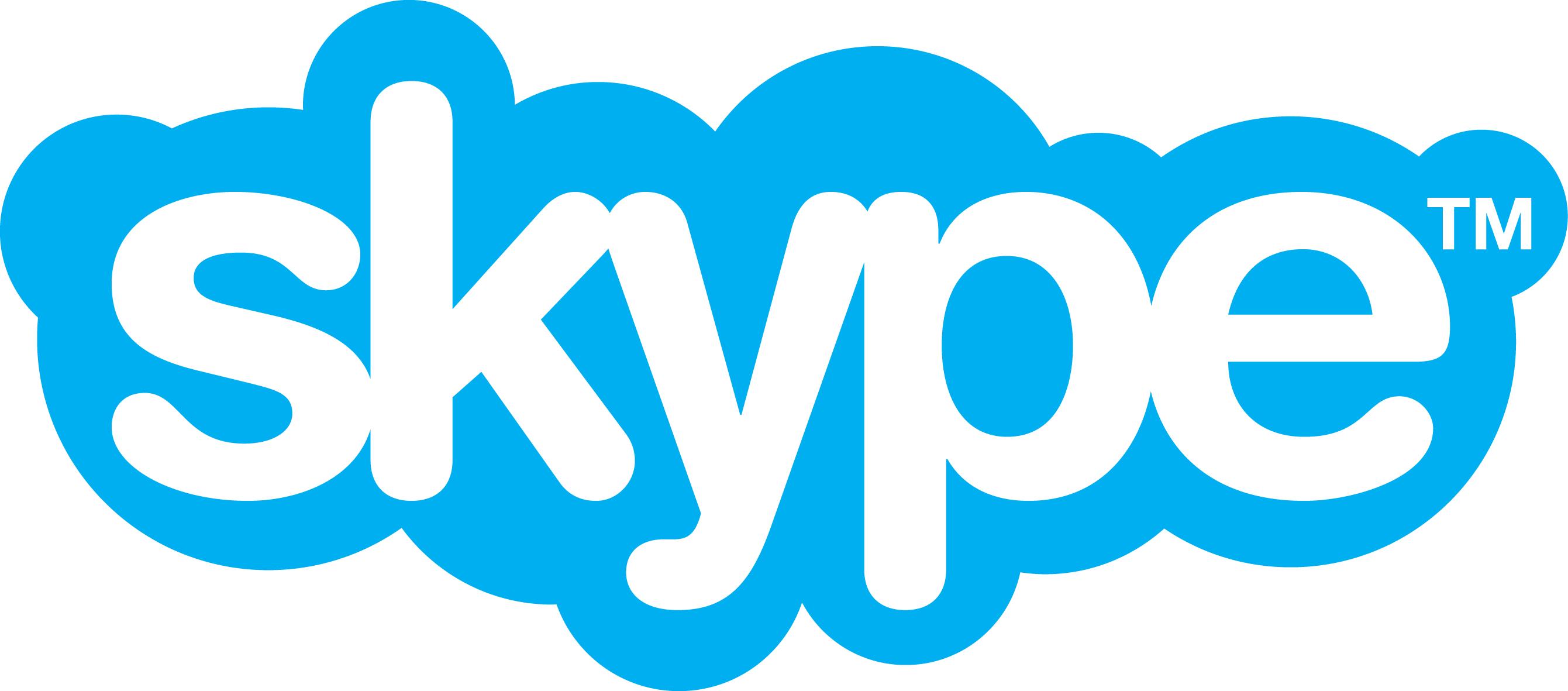 Skype Aplikasi Video Call Terbaru Untuk Laptop dan Smartphone