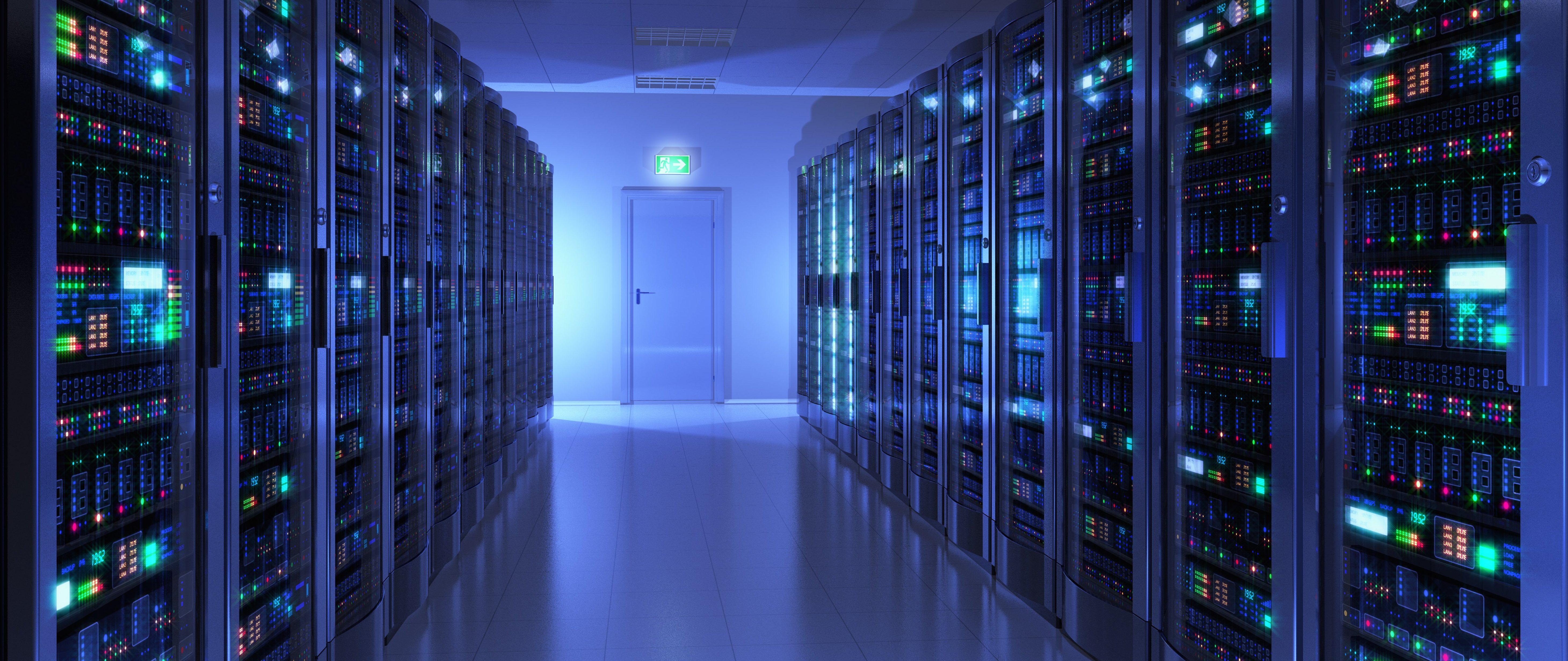 Tips Memilih Jenis Web Hosting Yang Tepat