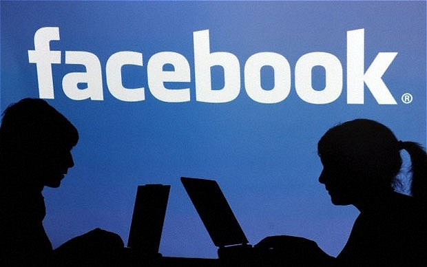 facebook-dalam-dunia-bisnis
