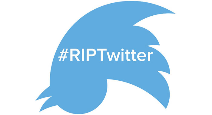 rip-twitter