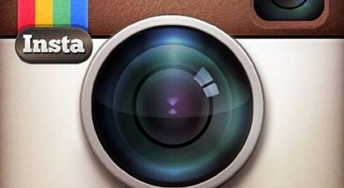 trend-instagram
