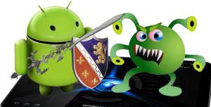 Cara-cegah-Smartphone-Android-kena-virus