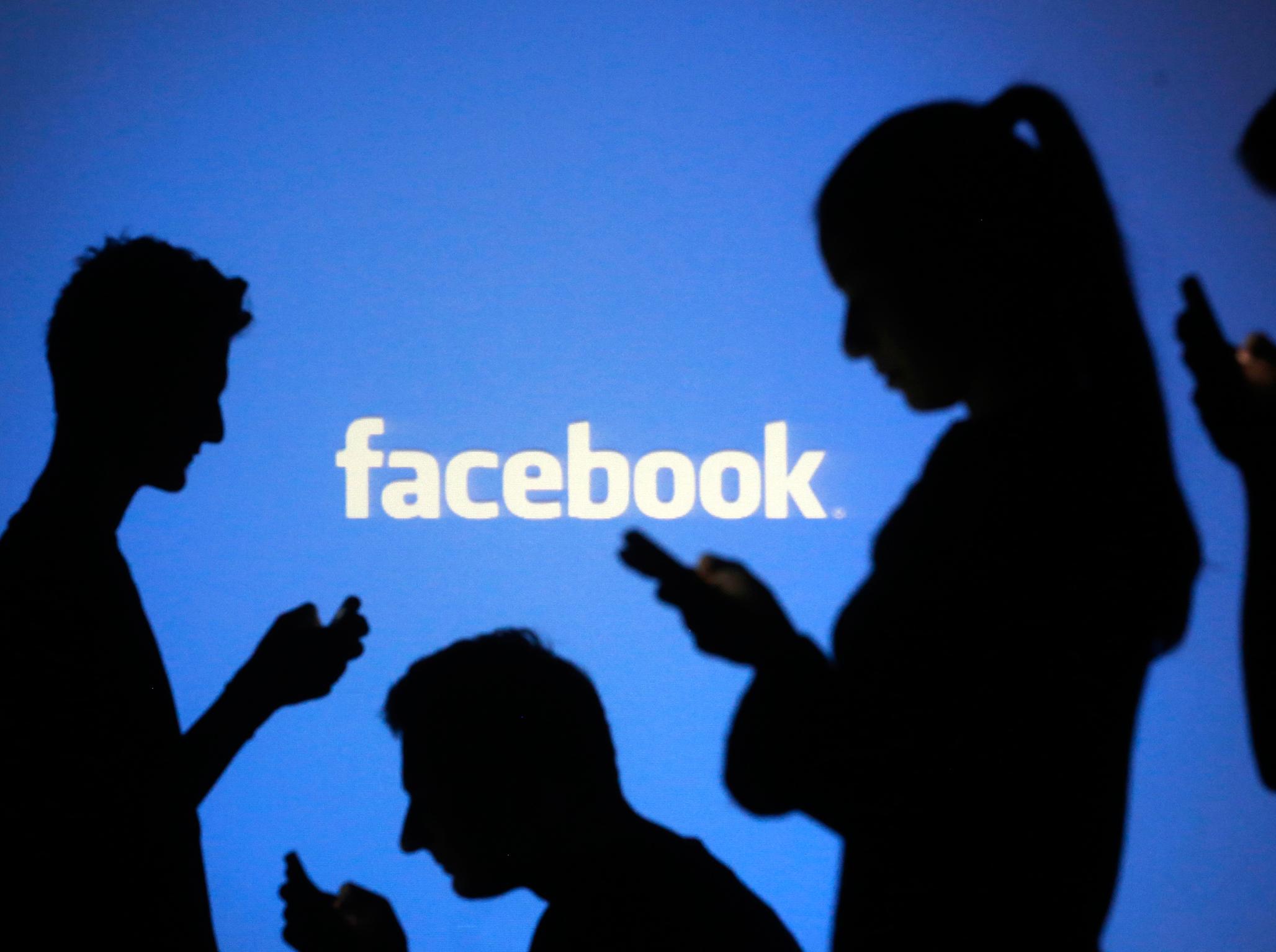 Hal-Hal Yang Sebaiknya Tidak Ditampilkan Di Akun Facebook
