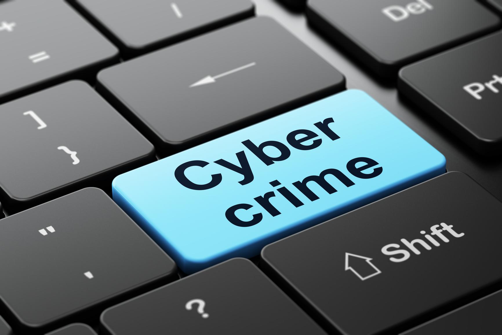 Indonesia-darurat-cyber