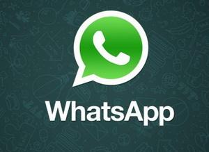 berbagai masalah pada WhatsApp serta cara mengatasinya