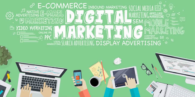 digital-marketing-650x325