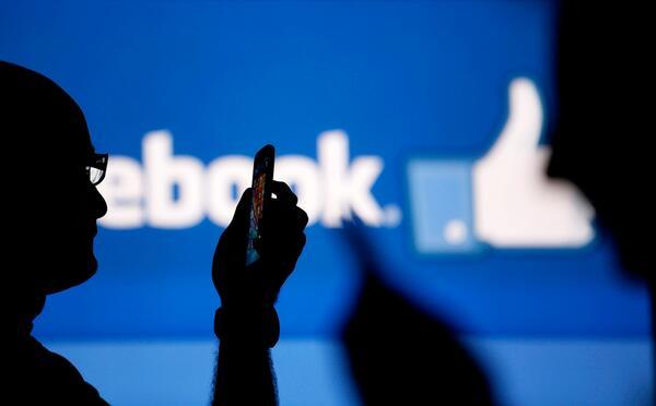 kejahatan modus baru di Facebook