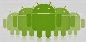 kinerja smartphone lambat
