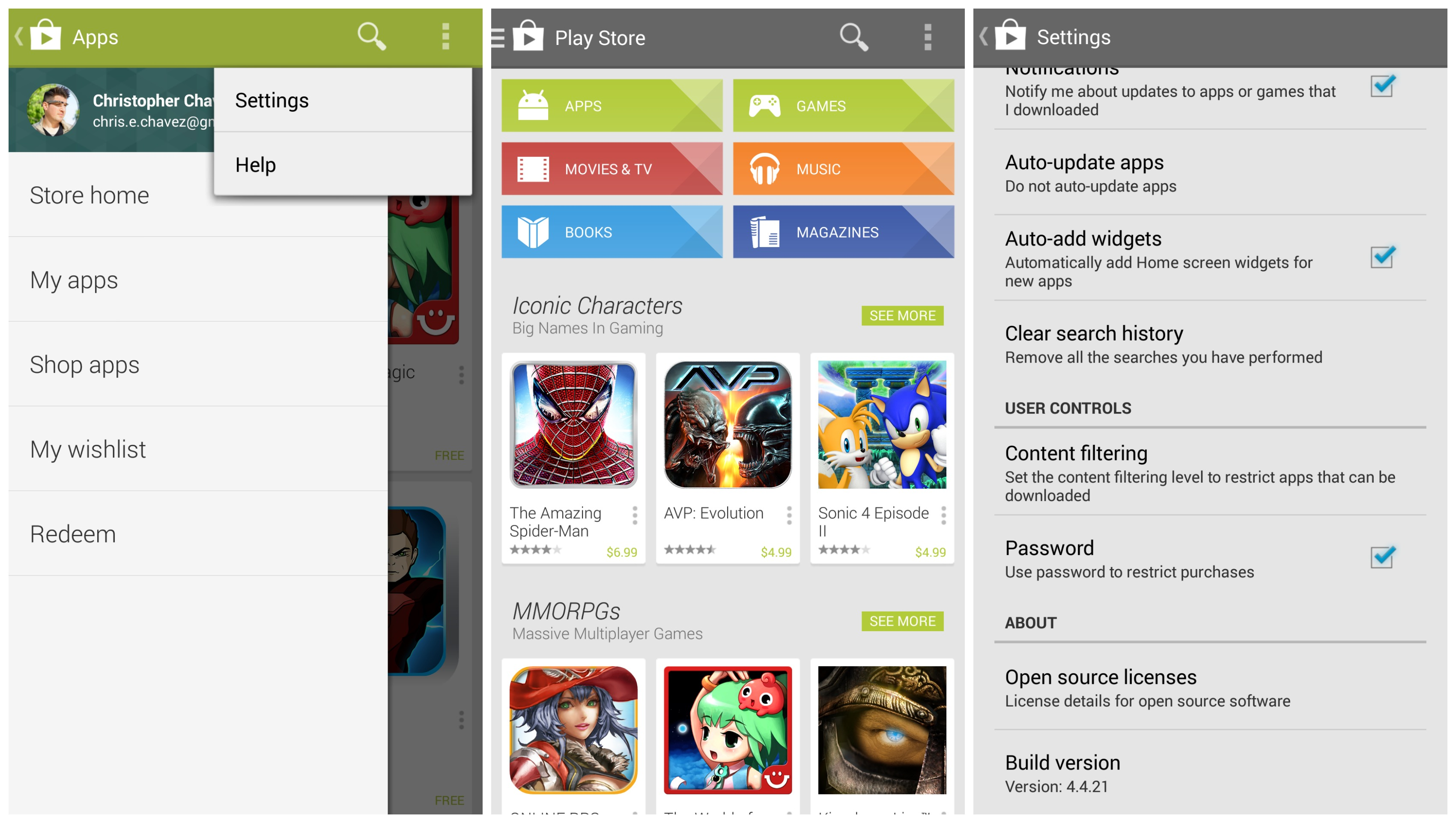 play-store-apk-2