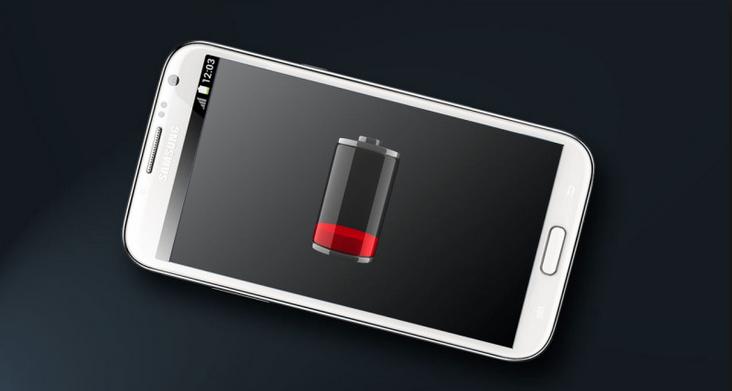 tips menghemat baterai smartphone